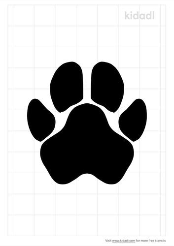 husky-paw-print-stencil.png