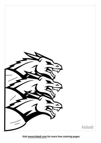 hydra-coloring-page-2.png