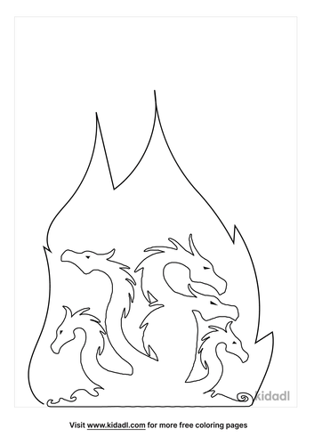 hydra-coloring-page-3.png