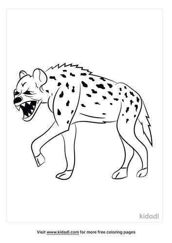 hyena-coloring-page-1.png