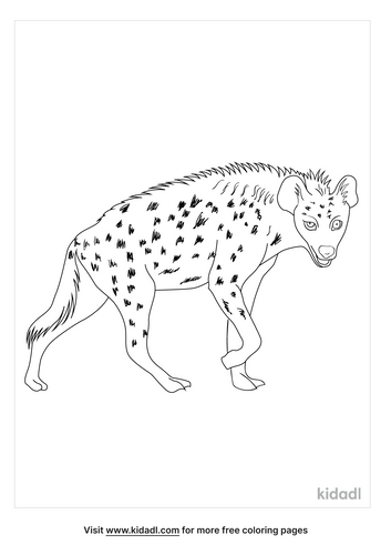 hyena-coloring-page-4.png