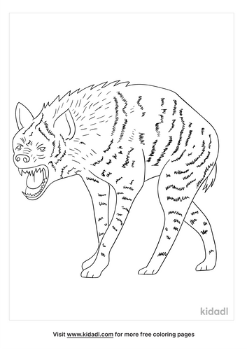 hyena-coloring-page-5.png