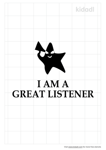i-am-a-great-listener-stencil.png