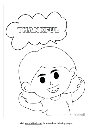 i-am-thankful-for-my-ears-coloring-pages.png