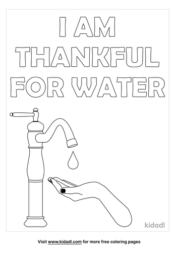 i-am-thankful-for-water-coloring-page.png
