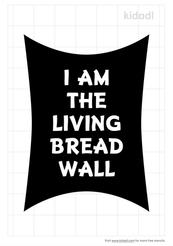 i-am-the-living-bread-wall-stencil.png