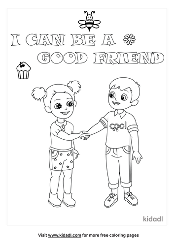 i-can-be-a-good-friend-coloring-page-1-lg.png