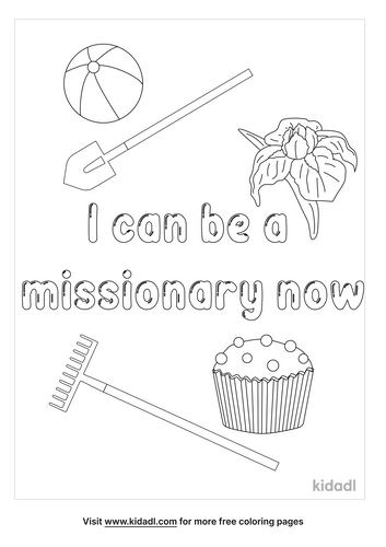 i-can-be-a-missionary-now-coloring-page.png