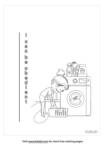 i-can-be-obedient-coloring-page-2.png