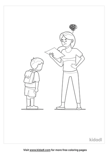 i-can-be-obedient-coloring-page-3.png