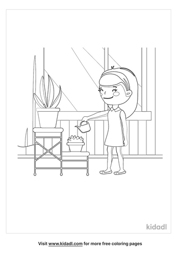i-can-be-obedient-coloring-page-5.png