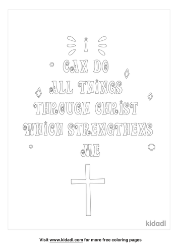 i-can-do-all-things-through-christ-which-strengthens-me-coloring-page.png