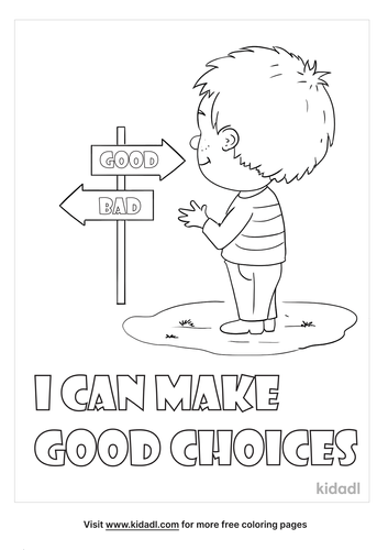 i-can-make-good-choices--coloring-pages.png