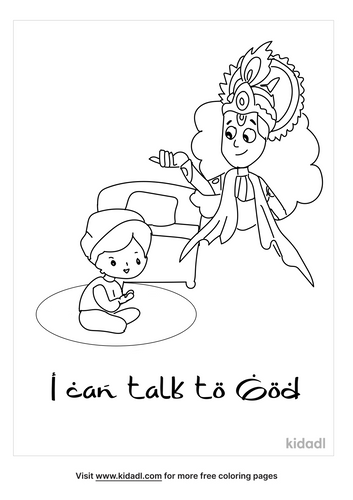 i-can-talk-to-god-coloring-page.png