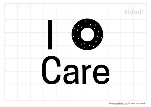 i-donut-care-stencil.png