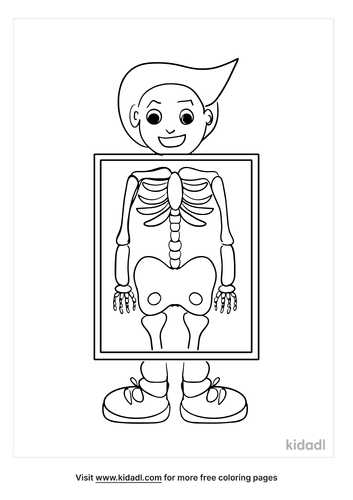 i-have-a-body-coloring-page-1.png