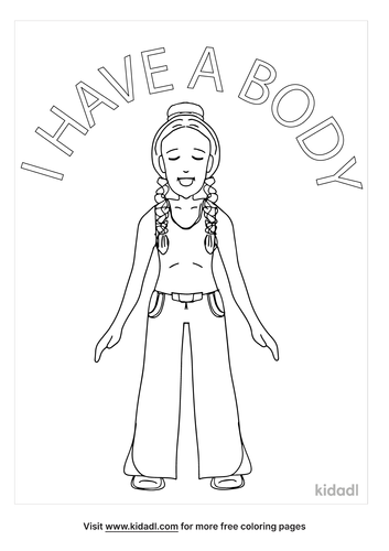 i-have-a-body-coloring-page-3.png
