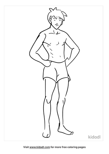 i-have-a-body-coloring-page-4.png