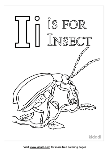 i is for insect coloring page-lg.png