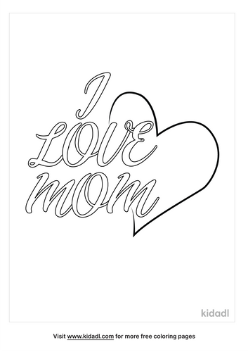 i-love-mom-coloring-page.png