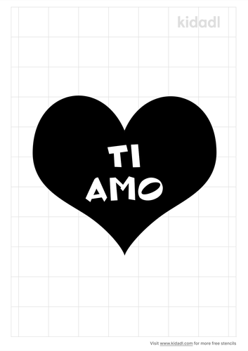 i-love-you-in-a-different-language-stencil.png