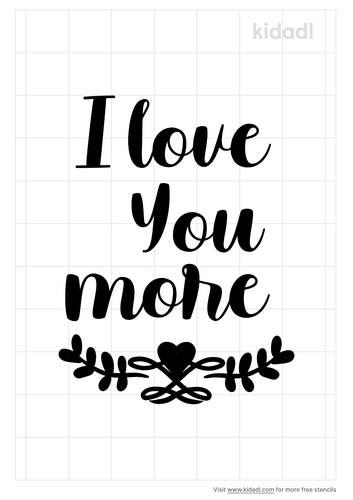 i-love-you-more-stencil.png