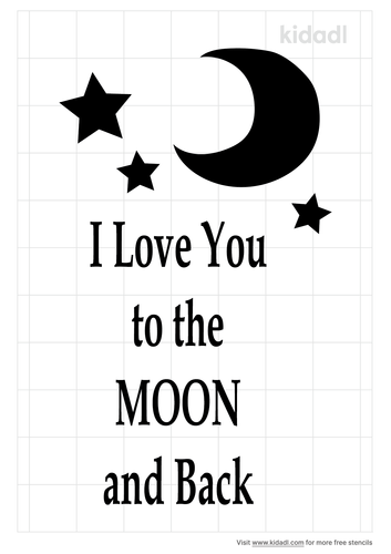 i-love-you-to-the-moon-and-back-stencil.png