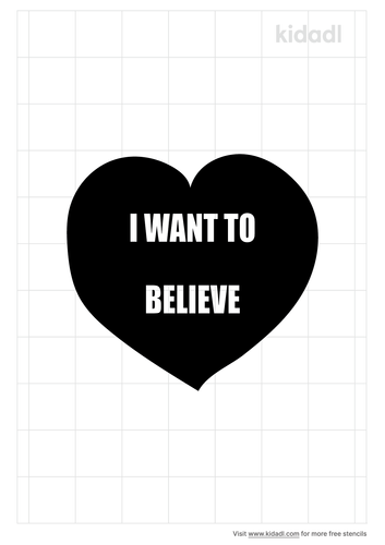 i-want-to-believe-stencil.png