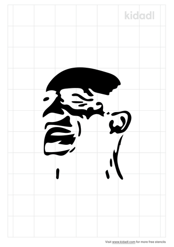 ian-wright-stencil.png