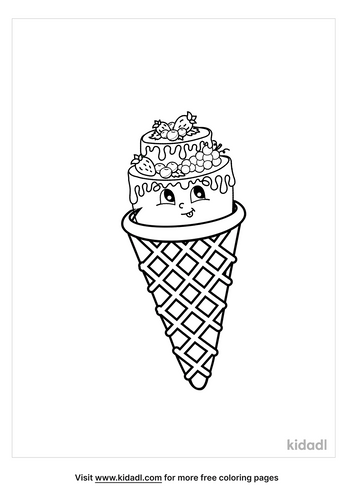 ice-cream-cone-coloring-page-5.png