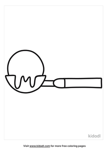 ice-cream-scoop-coloring-page-1.png