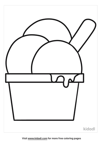 ice-cream-scoop-coloring-page-2.png