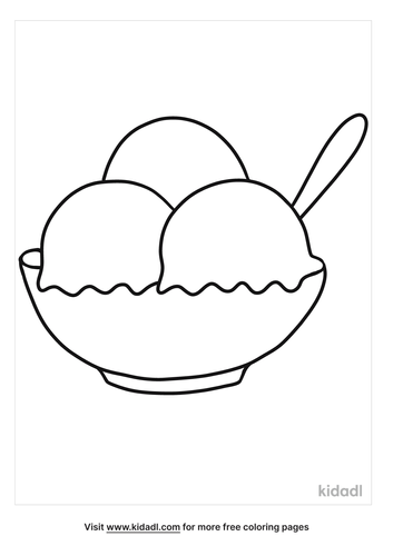 ice-cream-scoop-coloring-page-3.png