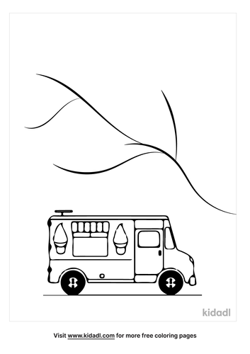 ice-cream-truck-coloring-pages-1-lg.png