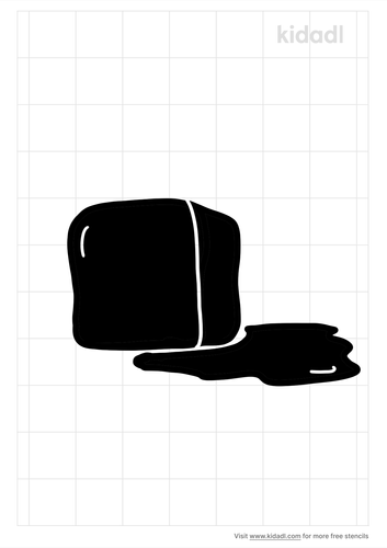 ice-cube-stencil.png
