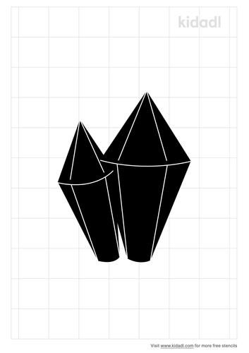 ice-shard-stencil.png