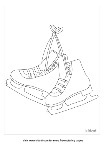 ice-skate-coloring-page-2.png