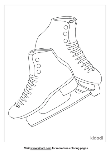 ice-skate-coloring-page-3.png