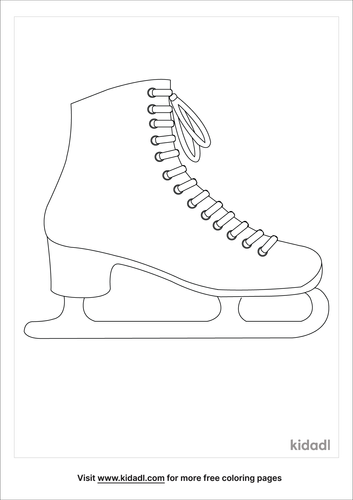 ice-skate-coloring-page-4.png