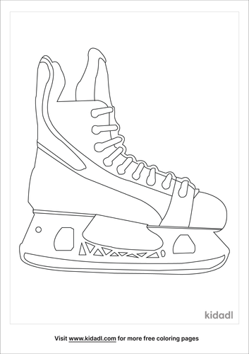 ice-skate-coloring-page-5.png