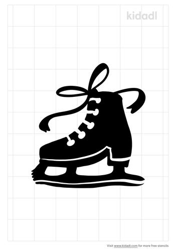 ice-skateg-stencil.png