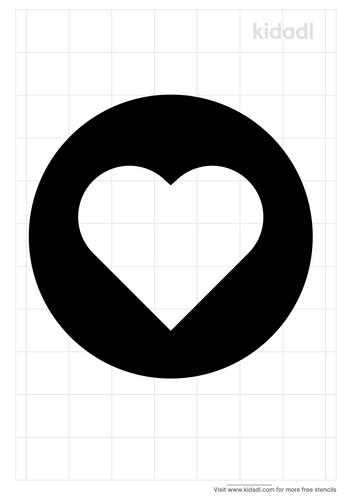 icon-stencil
