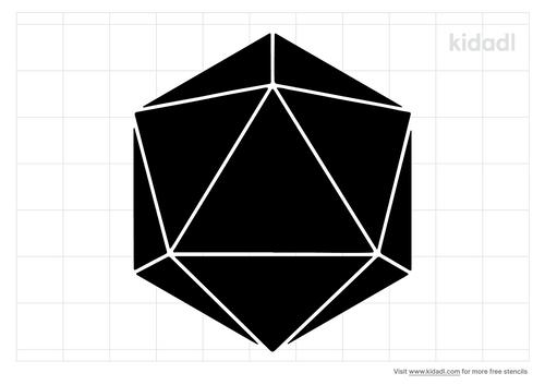 icosahedron-stencil.png