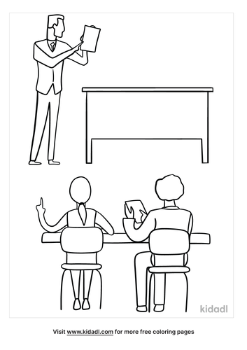 ids-conference-center-coloring-pages.png