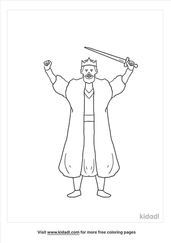 ids-hezekiah's-anger-coloring-page.png