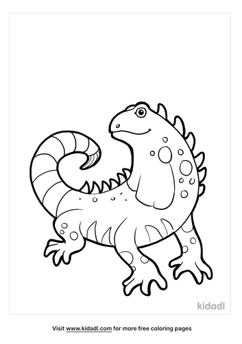 iguana coloring page_5_lg.png