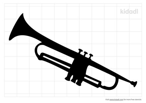 illinois-trumpet-stencil.png