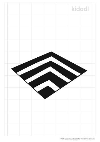 illusion-stencil