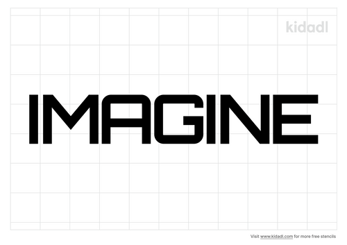 imagine-stencil.png