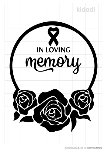 in-memory-of-stencil